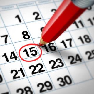 calendario-festività